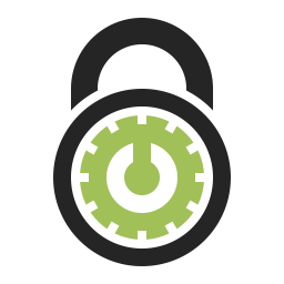 Encrypting Data