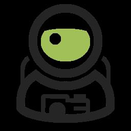 SYSTEM – API CMD Processor